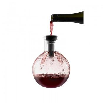 Carafes - Carafe à Decanter 75CL -