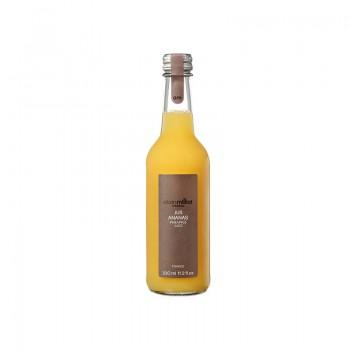 Jus de fruits - Jus d'Ananas 33CL -