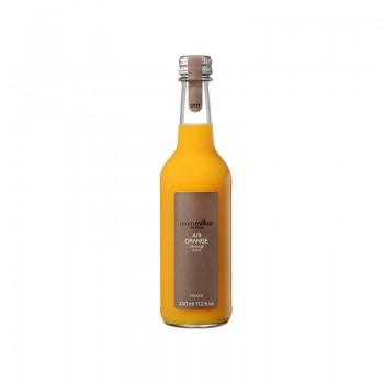 Jus de fruits - Jus d'Orange 33CL -