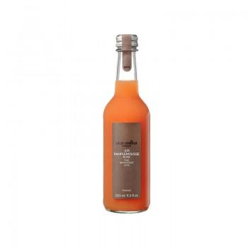 Jus de fruits - Jus de Pamplemousse Rose 33CL -