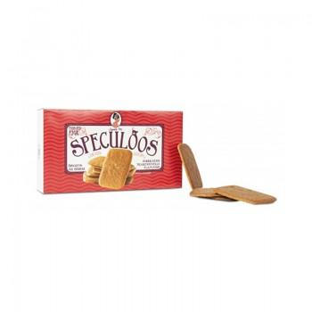 Biscuits traditionnels - Speculoos 75G -