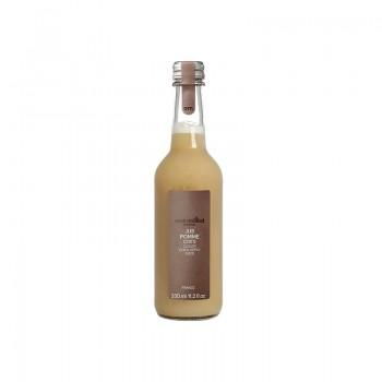 Jus de fruits - Jus de Pomme Cox 33CL -