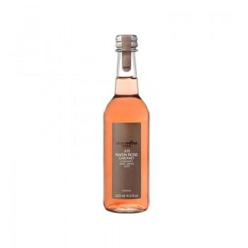 Jus de fruits - Jus de Raisin Rose 33CL -