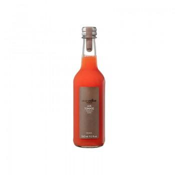 Jus de fruits - Jus de Tomate 33CL -