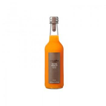 Jus de fruits - Nectar d'Abricot 33CL -