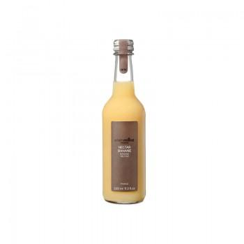 Jus de fruits - Nectar de Banane 33CL -