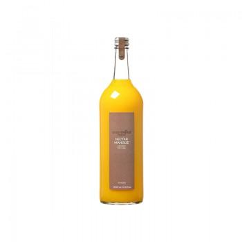 Jus de fruits - Nectar de Mangue 1L -