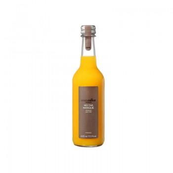 Jus de fruits - Nectar de Mangue 33CL -