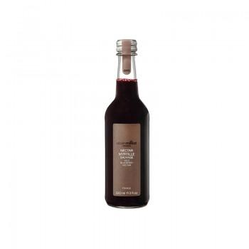 Jus de fruits - Nectar de Myrtille Sauvage 33CL -