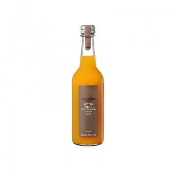 Jus de fruits - Nectar de Fruit de la Passion 33CL -