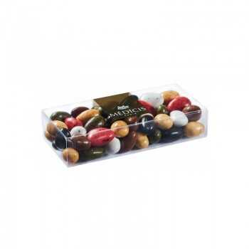 Pralines & dragées  - Assortiment de Dragées 250G -