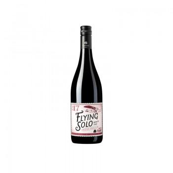 Languedoc - IGP Pays d'Oc Flying Solo 2017 75CL -