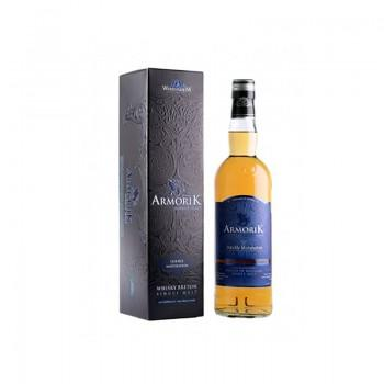 Français - Amorik Double Maturation 70CL -