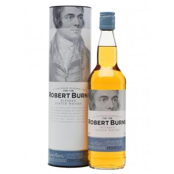 Écossais - Robert Burns 70CL -
