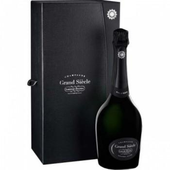 Magnum brut - Champagne Laurent Perrier Grand Siècle 150CL -