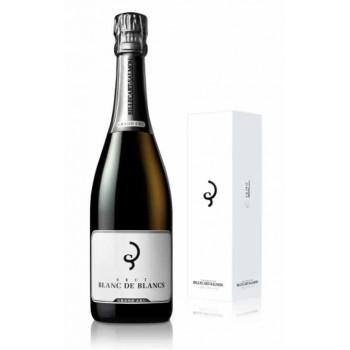 Blancs de Blancs - Champagne Billecart-Salmon Blanc De Blancs Grand Cru 75CL -