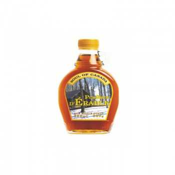 A tartiner - Sirop d'Erable 250ML -