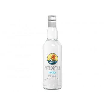 Téquila, Gin & Vodka - Mignonette Vodka 20CL -