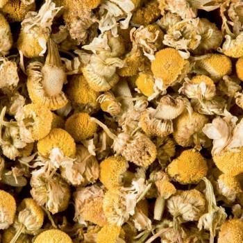Infusions vrac - Camomille Matricaire - en vrac -